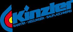 Kinzler-120x70mm