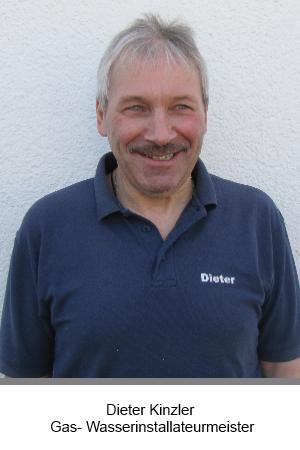 DieterKinzler_2