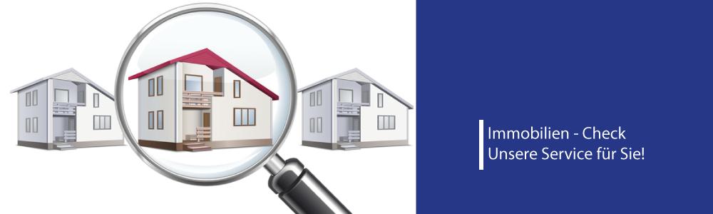 immobiliencheck klarheit vor dem hauskauf im kreis heidenheim. Black Bedroom Furniture Sets. Home Design Ideas